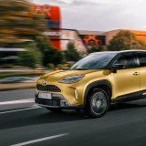 autonet.hr_ToyotaYarisCross_vozilismo_2021-09-10_001