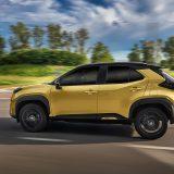 autonet.hr_ToyotaYarisCross_vozilismo_2021-09-10_004