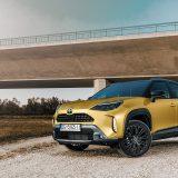 autonet.hr_ToyotaYarisCross_vozilismo_2021-09-10_005
