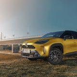 autonet.hr_ToyotaYarisCross_vozilismo_2021-09-10_009
