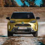 autonet.hr_ToyotaYarisCross_vozilismo_2021-09-10_011