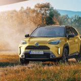 autonet.hr_ToyotaYarisCross_vozilismo_2021-09-10_012