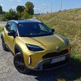 autonet.hr_ToyotaYarisCross_vozilismo_2021-09-10_013