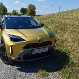 autonet.hr_ToyotaYarisCross_vozilismo_2021-09-10_014