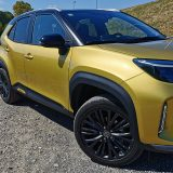 autonet.hr_ToyotaYarisCross_vozilismo_2021-09-10_015