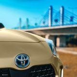 autonet.hr_ToyotaYarisCross_vozilismo_2021-09-10_018