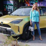 autonet.hr_ToyotaYarisCross_vozilismo_2021-09-10_019