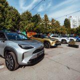 autonet.hr_ToyotaYarisCross_vozilismo_2021-09-10_020