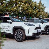 autonet.hr_ToyotaYarisCross_vozilismo_2021-09-10_021