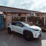 autonet.hr_ToyotaYarisCross_vozilismo_2021-09-10_023