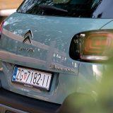 autonet.hr_CitroenC3Aircross_vozilismo_2021-09-16_008