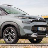 autonet.hr_CitroenC3Aircross_vozilismo_2021-09-16_012