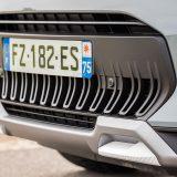 autonet.hr_CitroenC3Aircross_vozilismo_2021-09-16_014