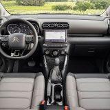 autonet.hr_CitroenC3Aircross_vozilismo_2021-09-16_018