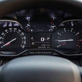 autonet.hr_CitroenC3Aircross_vozilismo_2021-09-16_022