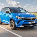 autonet.hr_OpelGrandland_vozilismo_2021-09-22_001