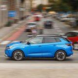 autonet.hr_OpelGrandland_vozilismo_2021-09-22_002