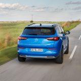 autonet.hr_OpelGrandland_vozilismo_2021-09-22_003