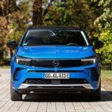 autonet.hr_OpelGrandland_vozilismo_2021-09-22_004