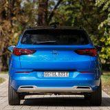 autonet.hr_OpelGrandland_vozilismo_2021-09-22_005