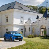 autonet.hr_OpelGrandland_vozilismo_2021-09-22_006