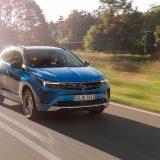 autonet.hr_OpelGrandland_vozilismo_2021-09-22_008