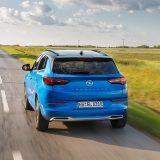 autonet.hr_OpelGrandland_vozilismo_2021-09-22_010