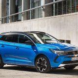 autonet.hr_OpelGrandland_vozilismo_2021-09-22_011