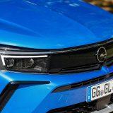 autonet.hr_OpelGrandland_vozilismo_2021-09-22_013