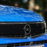 autonet.hr_OpelGrandland_vozilismo_2021-09-22_014