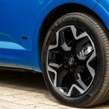 autonet.hr_OpelGrandland_vozilismo_2021-09-22_015