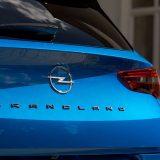 autonet.hr_OpelGrandland_vozilismo_2021-09-22_018