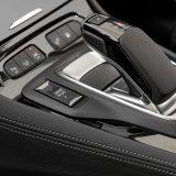 autonet.hr_OpelGrandland_vozilismo_2021-09-22_021