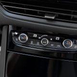 autonet.hr_OpelGrandland_vozilismo_2021-09-22_022