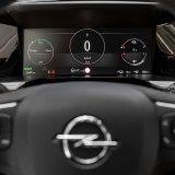 autonet.hr_OpelGrandland_vozilismo_2021-09-22_024