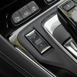autonet.hr_OpelGrandland_vozilismo_2021-09-22_027