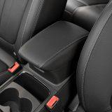 autonet.hr_OpelGrandland_vozilismo_2021-09-22_028