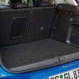 autonet.hr_OpelGrandland_vozilismo_2021-09-22_030