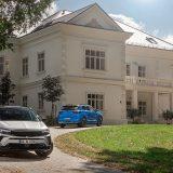 autonet.hr_OpelGrandland_vozilismo_2021-09-22_032