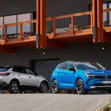 autonet.hr_OpelGrandland_vozilismo_2021-09-22_034