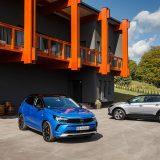 autonet.hr_OpelGrandland_vozilismo_2021-09-22_035