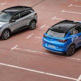 autonet.hr_OpelGrandland_vozilismo_2021-09-22_036