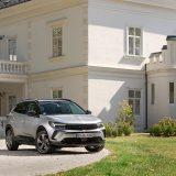 autonet.hr_OpelGrandland_vozilismo_2021-09-22_037