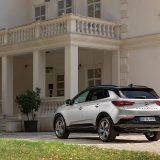 autonet.hr_OpelGrandland_vozilismo_2021-09-22_038