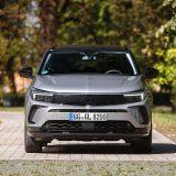 autonet.hr_OpelGrandland_vozilismo_2021-09-22_039