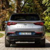 autonet.hr_OpelGrandland_vozilismo_2021-09-22_040