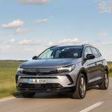 autonet.hr_OpelGrandland_vozilismo_2021-09-22_041