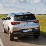 autonet.hr_OpelGrandland_vozilismo_2021-09-22_042