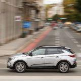 autonet.hr_OpelGrandland_vozilismo_2021-09-22_043