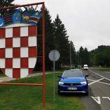 autonet.hr_OpelGrandland_vozilismo_2021-09-22_045